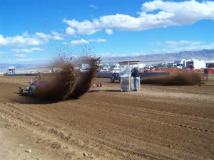 Az Sand Drags http://oasissuperstorage.com/event/kingman-west-coast-spring-nationals-sand-drag-races-kingman/